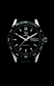 tag heuer watches tag heuer watches get connected