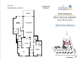 luxury estate plans lovely luxury estate home floor plans 3 unit 510 jpg house plans