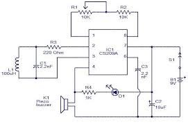 time clock and photocell wiring diagram wiring diagram