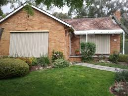 Awning Repairs Melbourne Canvas Awnings Outdoor Blinds Factory Direct Melbournetop