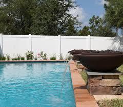custom pools and spas u2014 backyard designs inc
