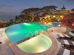 best price on flushing meadows resort in bohol reviews