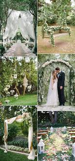 wedding backdrop themes 311 best wedding images on marriage wedding backdrops
