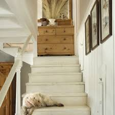 weiãÿe treppe chestha treppe idee schublade