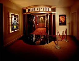 home movie room decor decorating a stylish comfy movie room doors room and movie rooms