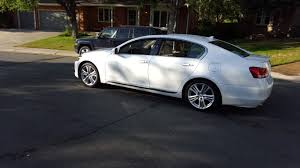 lexus gs 450h reliability 3gs 2006 gs 300 350 430 460 450h official rollcall welcome thread