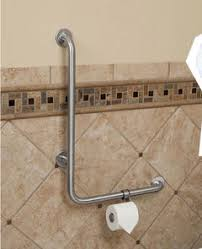 Bathtub Grab Bars Placement What Is The Best Placement Of Grab Bars Around Bathtub And Toilet