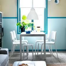 table et chaise cuisine ikea chaise de cuisine ikea gallery of affordable amazing beau chaises
