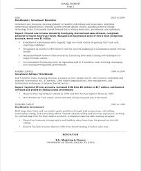 retail sales representative sample resume professional sales resume template u2013 medicina bg info