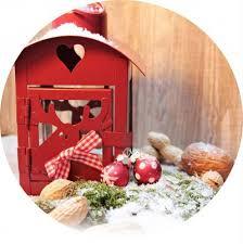 weihnachtsgrüße ideen für liebevolle weihnachtskarten texte