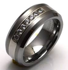 arcadia wedding band 98 best mens rings manbands co images on men