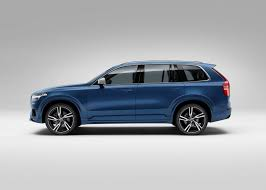 new volvo trucks price list 2015 volvo xc90 price list for europe announced it starts from