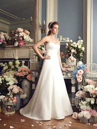 wedding dress mikaella unforgettable wedding dresses from mikaella bridal our
