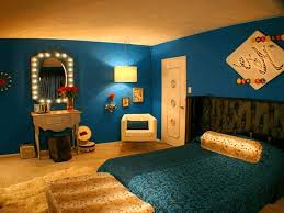 home decor color combinations bedroom color schemes ideas bed frames with headboards wall color