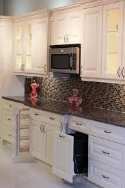 Kitchen Cabinet Photos Frameless Kitchen Cabinets Online Buy Frameless Kitchen Cabinetry