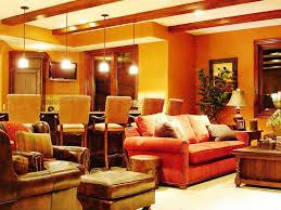 top 5 basement remodeling ideasoptimizing home decor ideas