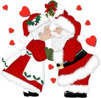 animated santa image result for animated santa gifs all mr mrs santa claus