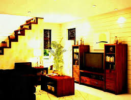 home drawing room interiors simple indian drawing room interior design image of home for living