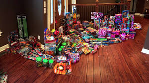 christmas toys 2 100 spent on toys for kids merry christmas
