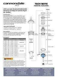 100 bedford repair manuals bedford audio guitar cable