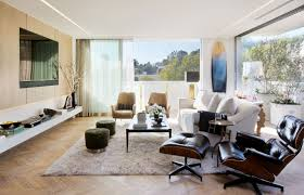 apartment celebrity apartments inspirational home decorating