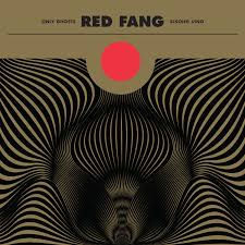album review red fang only ghosts metal injection