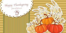 san francisco ca thanksgiving events eventbrite