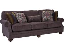 modern sofa beds u0026 sleepers broyhill furniture broyhill furniture