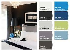 paint colors from chip it by sherwin williams griffin parker