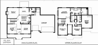 3 story home plans house plans 4 bedroom 2 story home for entertaining 3 within