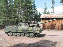 world of tanks tier 10 light tanks proposing tier 10 swedish light tank and some others gameplay
