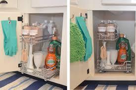 kitchen diy ideas marvelous kitchen diy ideas diy kitchen remodel diy kitchen remodel