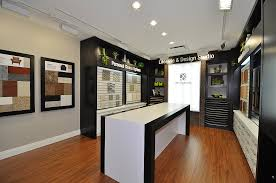 Home Hardware Design Centre Richmond by Inspiring Home Design Center Pictures Best Idea Home Design