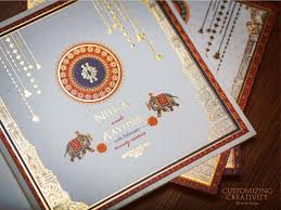 custom invites wedding invitation cards indian wedding cards invites wedding