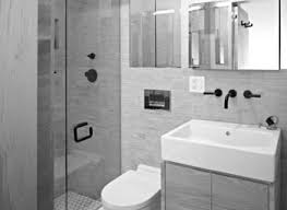 walk in shower designs for small bathrooms for nifty small realie