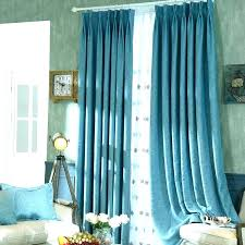 Blackout Curtains For Bedroom Blackout Curtains Bedroom Window Stylish Curtains For Bedroom