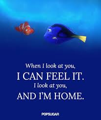 16 disney quotes heart melt sweet quotes