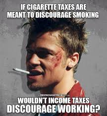 Income Tax Meme - technical stuff let s talk about tax nz