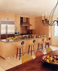 cabinets san francisco home design