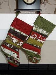 christmas hers his and hers scrappy christmas quilt patterns