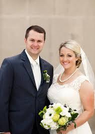 Hyvee Flowers Omaha - emily matt omaha nebraska dsy invitations wedding dsy