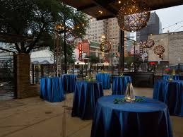 Austin Wedding Venues The Hottest New Wedding Venues In Austin And Beyond Culturemap