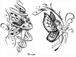 tribal designs picture photos and design