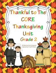 69 best 2nd grade thanksgiving images on