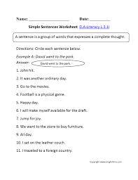 common core math 4th grade worksheets koogra
