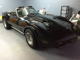 what is a 1981 corvette worth 1974 convertible with 1981 corvetteforum chevrolet