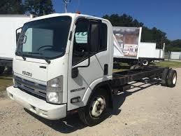 isuzu npr 2003 truck used isuzu npr nrr truck parts busbee