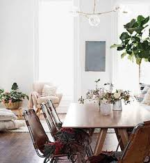 79 Handpicked Dining Room Ideas For Sweet Home Interior 2459 Best Kitchens And Dining Images On Pinterest At Home