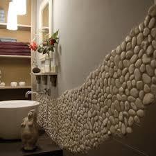 schn wohnideen stein in bezug auf ideen ziakia - Wohnideen Stein