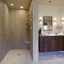 bathroom walk in shower designs 10 walk in shower design ideas that can put your bathroom the top